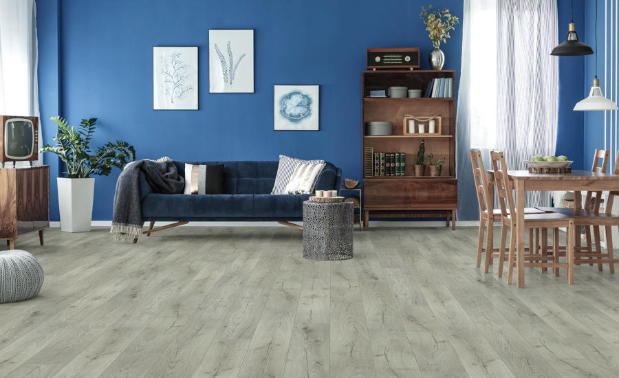 Beauflor-Eternity-CanyonLightGrey.jpg
