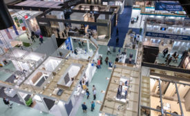 Coverings-Expo-Floor