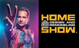Home-Show-Kressley