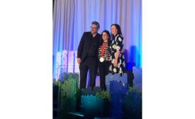 Metroflor-Routman-Award