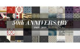 Scott-Studio-Anniversary