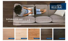 Times-Flooring-AquaAllira