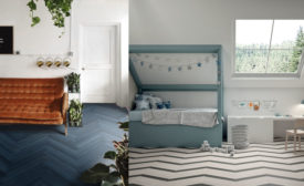 CoT-Spring-Trends