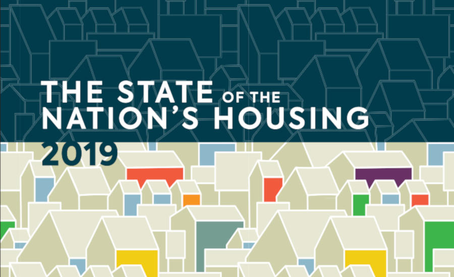 Harvard-State-of-Housing19.jpg