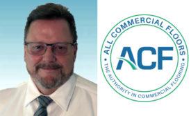 ACF-Pasch