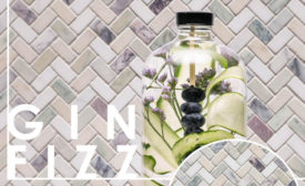 Artistic-Tile-Gin-Fizz