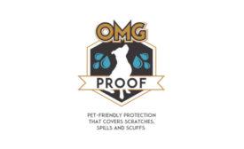 OMG-Proof