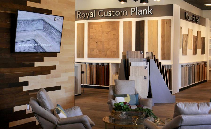 Galleher Llc Announces New San Diego Based Design Studio