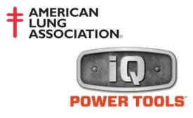 IQ-ALA-logos