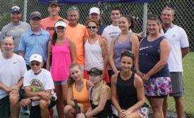 Mannington-Tennis-Tournement