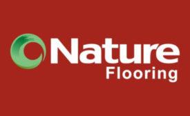 Nature-Home-logo
