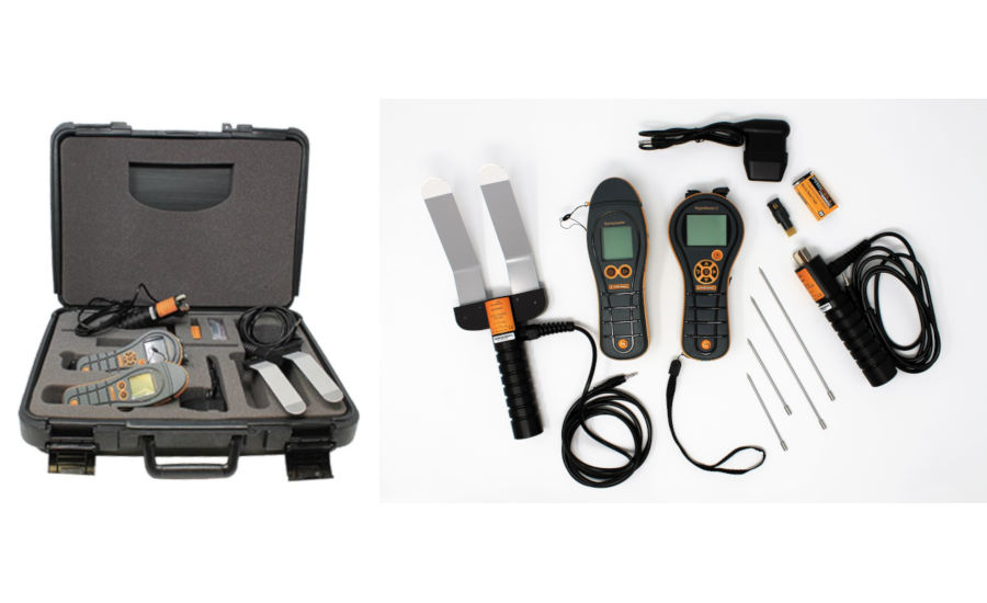 Protimeter-Flood-Kit.jpg