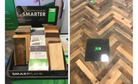 Smart-Plank