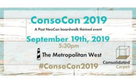 ConsoCon-Boardwalk-Event