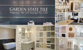 Garden-State-Tile-NC