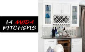La-Moda-Kitchens