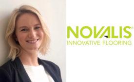 Novalis-Granath