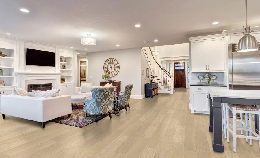 Reward-Flooring-Sereno.jpg