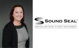 SoundSeal-Chagnon