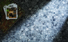 Island-Stone-Spindrift-Nebula