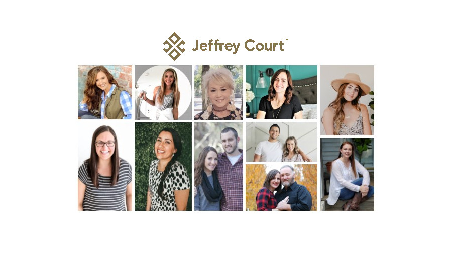Jeffrey-Court-Design-Challenge.jpg
