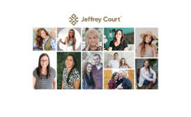 Jeffery-Court-Design-Challenge
