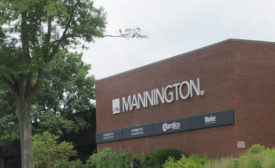 Mannington-Mills-TopBusiness