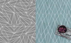 Tesselle-Network