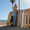 Cali-Vinyl-Longboards