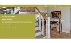 Elmwood-Website