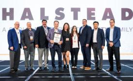 Halstead-HD-Award
