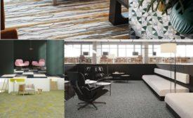 Interior-Design-Bestof19