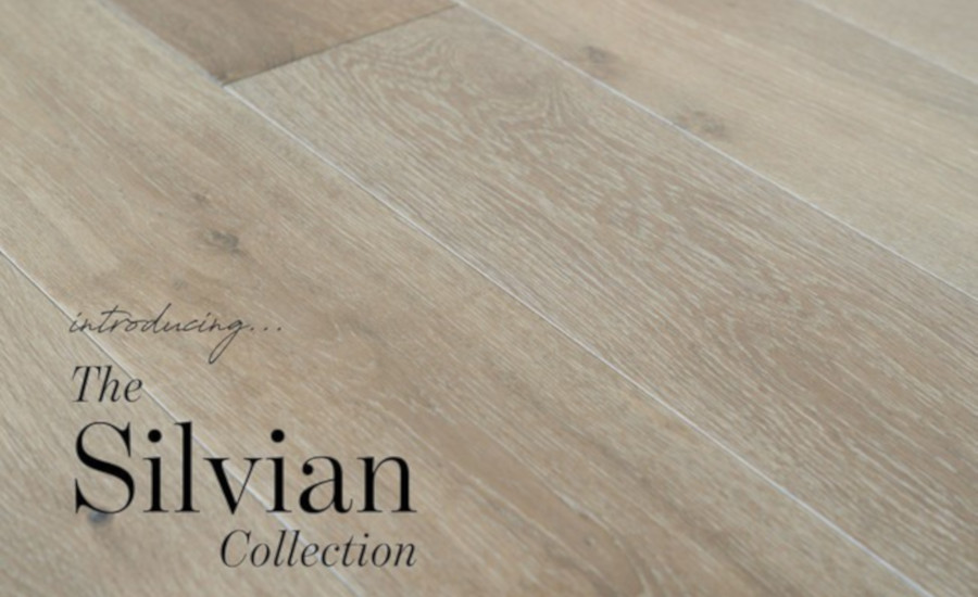 Real-Wood-Floors-Silvian.jpg
