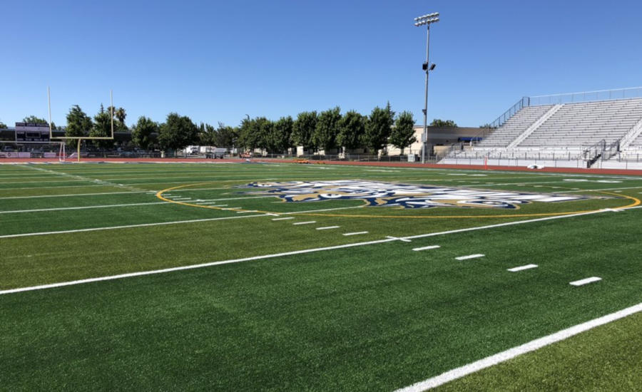 Shaw-Turf-Tracy-CA.jpg