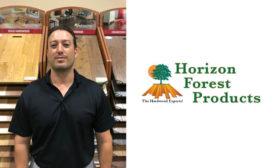 Horizon-Forest-Abdo