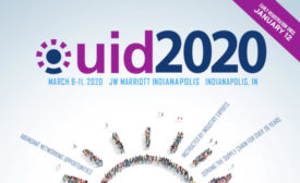 NAFCD-UID2020