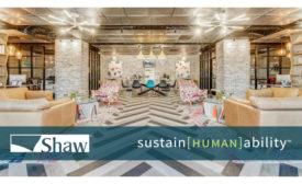 Shaw-Greenbuild