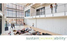 Shaw-Sustainability-Rec