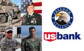 US-Bank-VetsDay