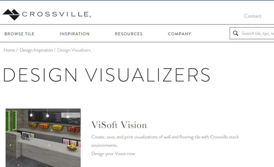 Crossville-ViSoft-Visualizer.jpg