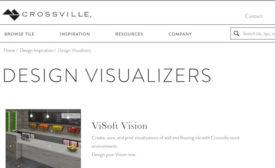Crossville-Visualizer