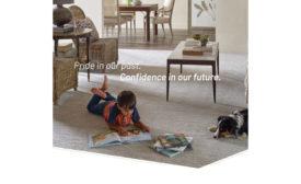 Engineered-Floors-TISE2020