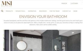 MSI-Bathroom-Visualizer