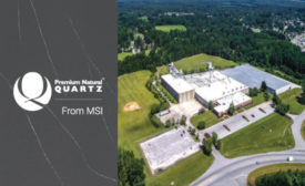 MSI-SC-Plant