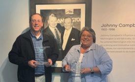 Mannington-Campbell-Award-Calhoun