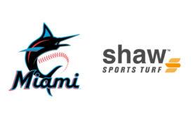 Shaw-Sport-Miami-MBL