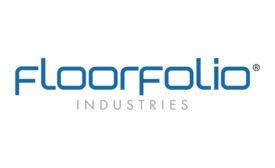 FloorFolio logo