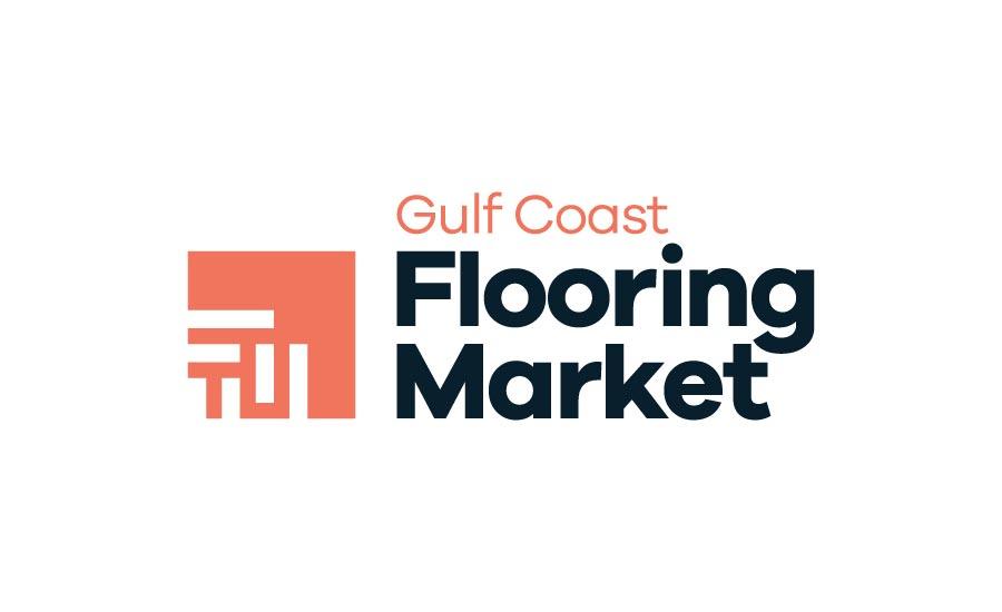Gulf Coast Flooring Market Dates