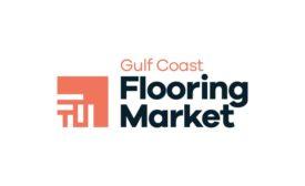 Gulf Coast Flooring Market logo