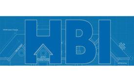Home Builders Institute (HBI) logo